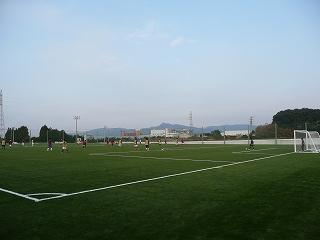 いずみ 中央 高校 サッカー